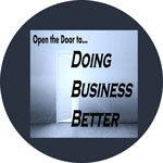 DOING_BUSINESS_BETTER_EventButtonRound