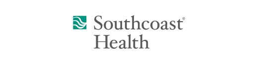 southcoast