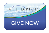 Setup your donations easily and securely with Faith Direct! Our parish code is: FL 640