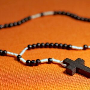 the-rosary-1769483_1920