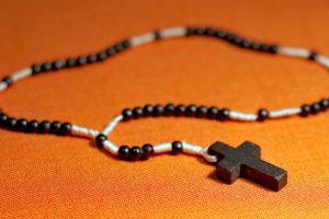 Rosary Cenacle @ Angelus Room
