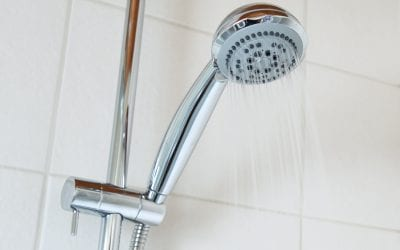 Four Tips to Help You Save Water During Summer