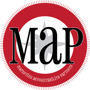 MAP Group Partnership with The Catalyst @ The Catalyst Center for Business & Entrepreneurship