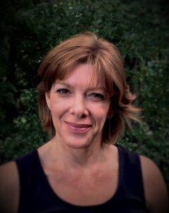 Michelle Marks