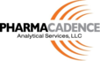 PharmaCadence Analytical Services