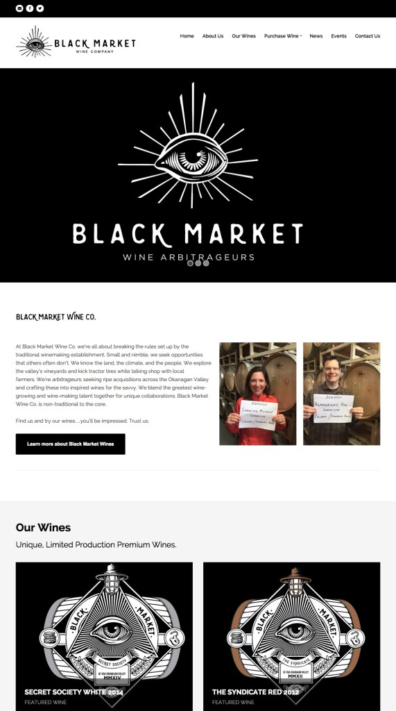 blackmarketwine.ca_