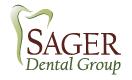Sager Dental Group