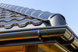 Ranch Roofing Systems Durable