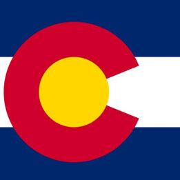 Denver, CO Office