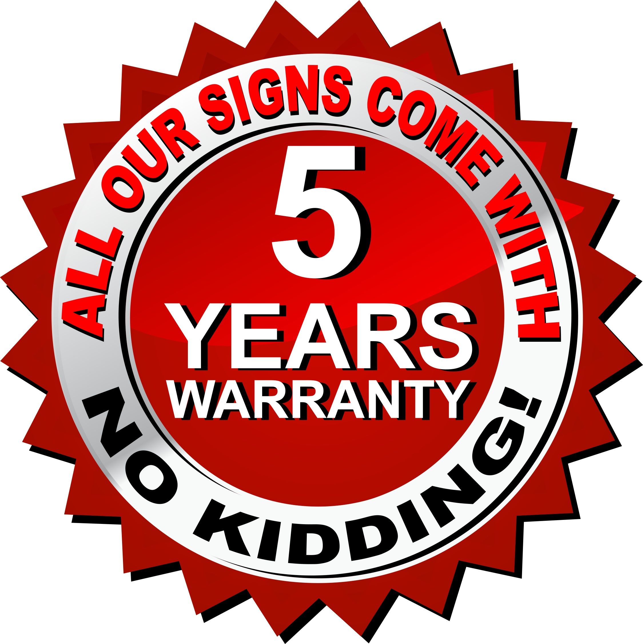 5-YEARS-WARRANTY-SEAL-(1)-(1)