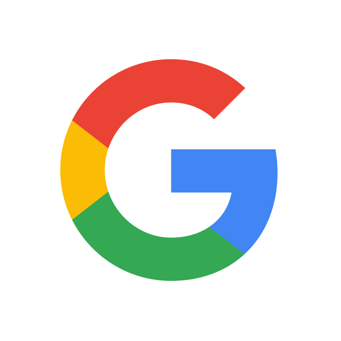 google_PNG19635