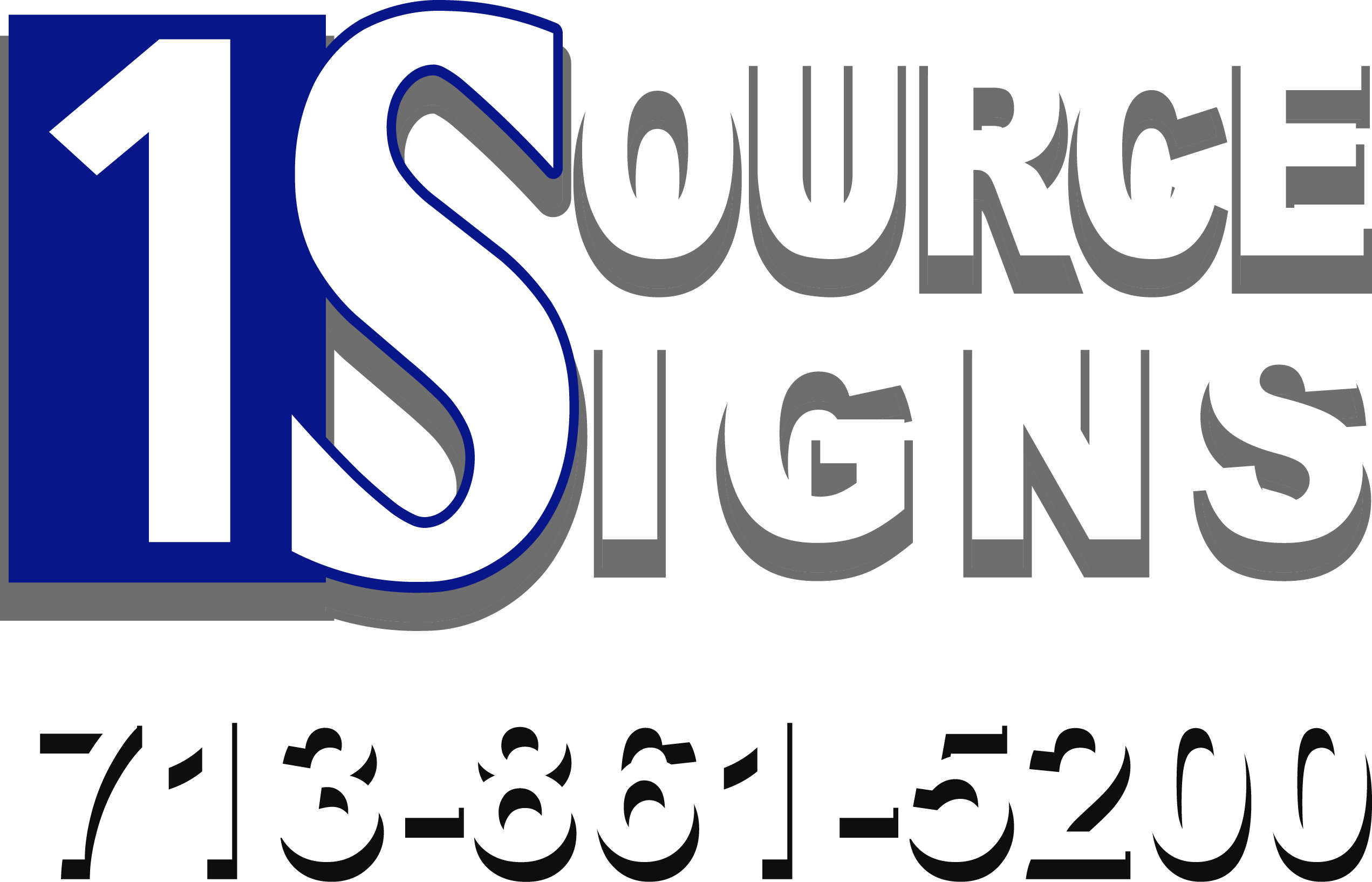 1 SOURCE SIGNS LOGO FOR HOME PAGE-36