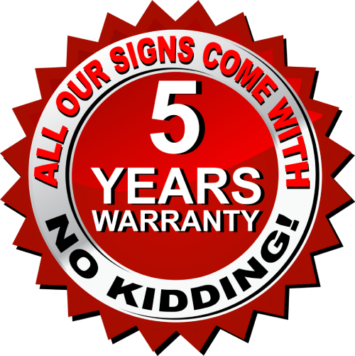 5-YEARS-WARRANTY-SEAL