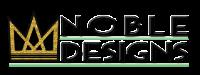 Noble Designs