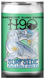H90 SURF SIDE