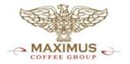 maximus-coffee
