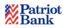patriot-bank