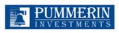 plummerin