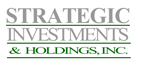 strategic-holdings