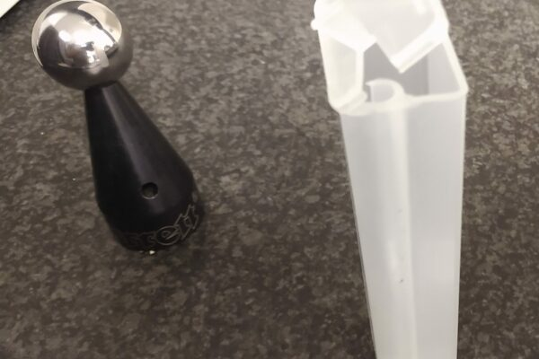 Dental Dispenser