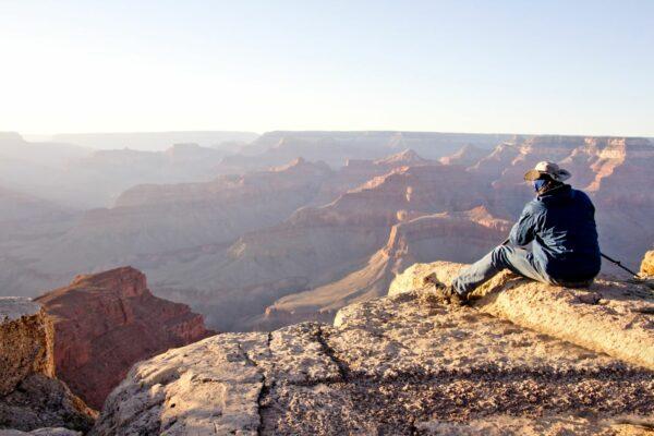freestock_grand canyon3