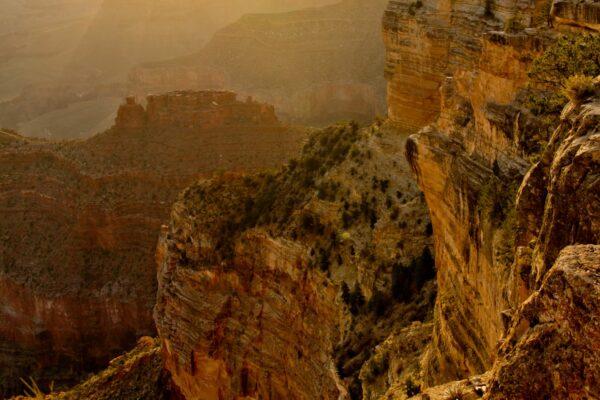 freestock_grand canyon6