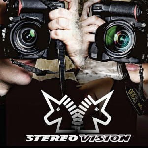 StereoVision Photography