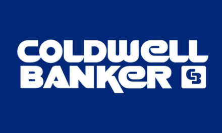 Coldwell Banker RMR walks for Dementia