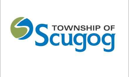 Scugog to assess value of and need for crossing guard at Port Perry intersection