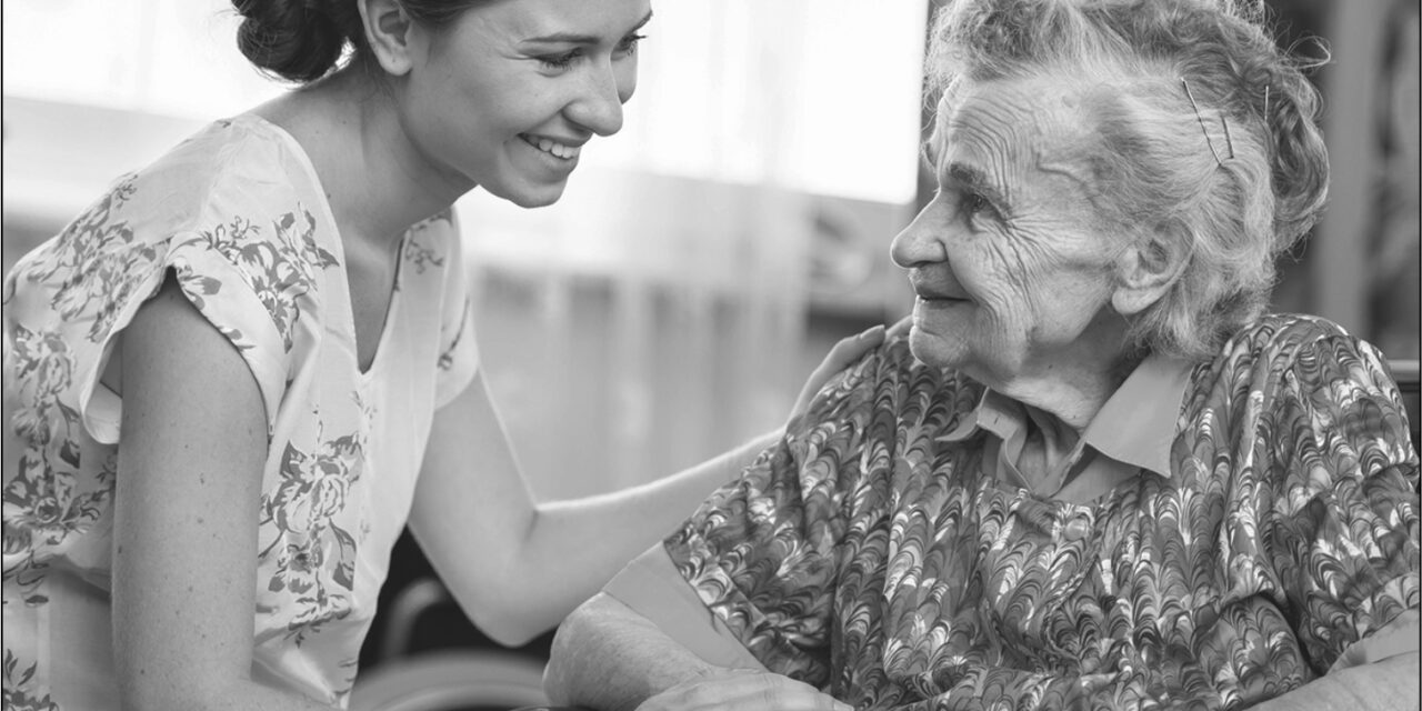 Ontario Strengthening Medication Safety in Long-Term Care Homes