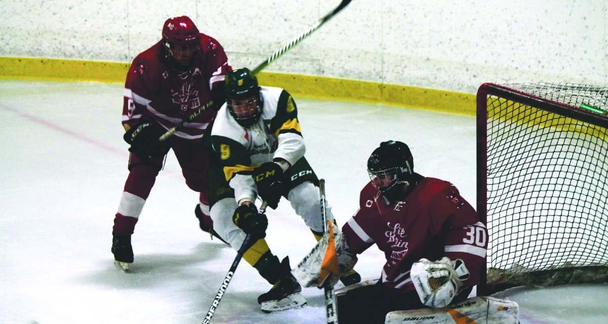MoJacks inch closer to playoff spot with two wins