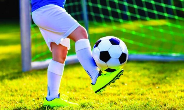 Council continues to waive out-of-town soccer fees