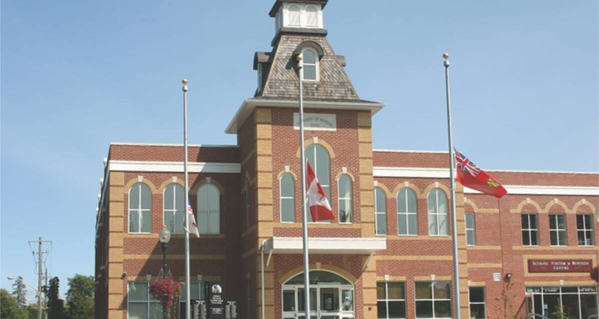 Scugog Mayor expects visitors, public will continue following COVID-19 rules