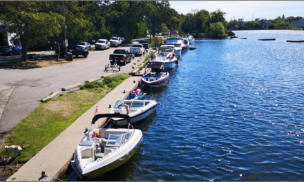 Kawartha Lakes tourism to be impacted by COVID-19