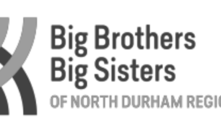North Durham's first live Drive-In Concert