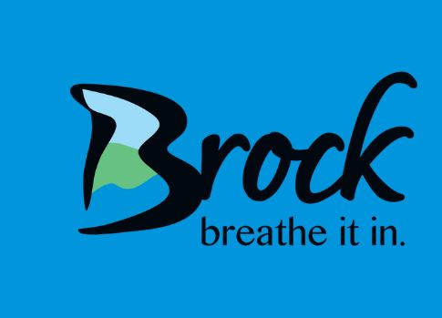 2022 Brock budget process outlined to council