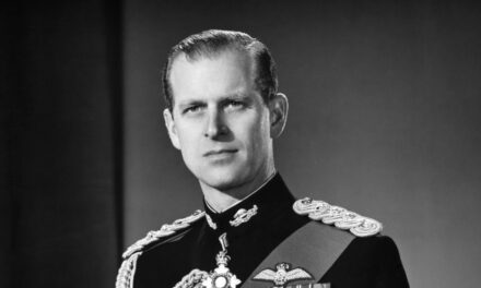Statement from Conservative Leader Erin O'Toole on death of His Royal Highness Prince Phillip