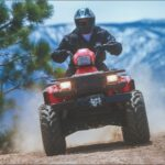 Kawartha Lakes endorses moving forward with ATV road use, but still specifics to iron out