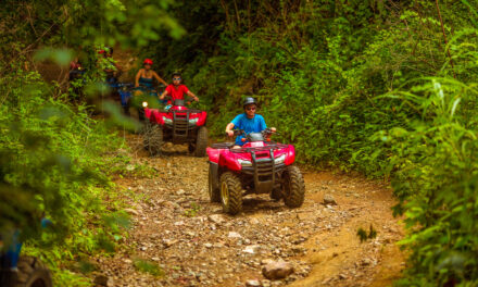 Kawartha Lakes council to continue discussing ATV route options for Lindsay area