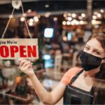 How to handle consumer demand after the pandemic