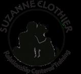 Suzanne Clothier Logo