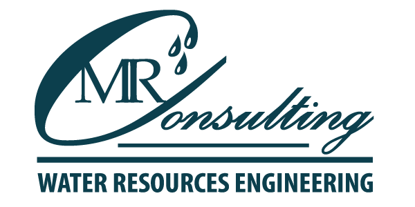 MRC LLC