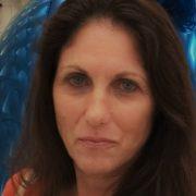 Gina Coccaro