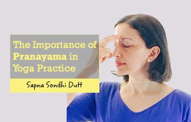 pranayama & yoga copy