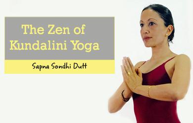 The-Zen-of-Kundalini-Yoga2