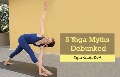 5-Yoga-Myths-Debunked