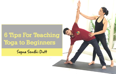6-Tips-For-Teaching-Yoga-to-Beginners