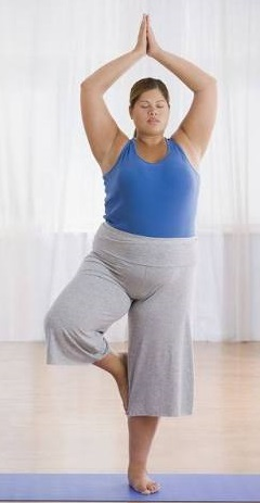 Yoga-is-not-just-for-skinny-people
