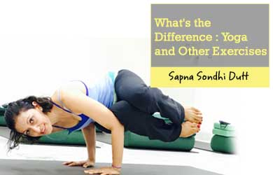 What's-the-Difference-Yoga-and-Other-Exercises