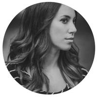 Amanda Bonfiglio Cunningham